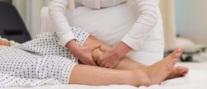 Continuing Education Certifications offer online study guides for licensed physical therapists