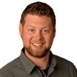 Greg Heuer, MS, ATC
