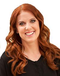 Kristin Anderson, PT, DPT