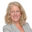 Marcia Hamilton, OTD, MSHS, OTR/L, BCP