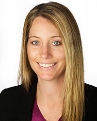 Amanda Allen,PT, DPT, OCS, FAAOMPT