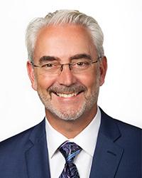 Graham Danyleyko, PA-C