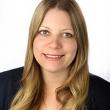 Lena Volland, PT, DPT, OCS