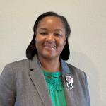 Keisa Boykin, OT/L, MBA/HCM, DHSc