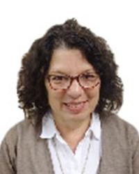 Lisa Schubert