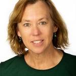 Lisa Moeller, PT, MAS, DPT