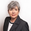 Carolyn Schulte, PT, MSPT
