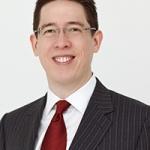 Jason Lum, ECML, JD, MPP