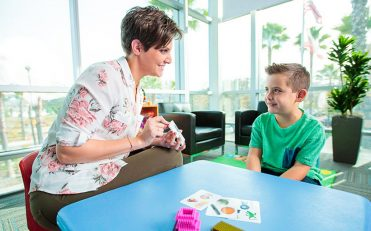 Preparing for Career Opportunities with a Master of Science in Speech-Language Pathology