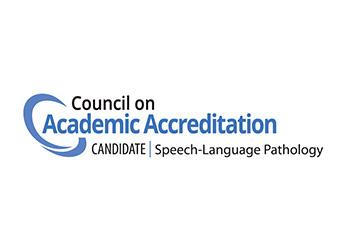 Master of Science in Speech-Language Pathology