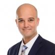 Miguel Garcia, PT, DPT, MSPT