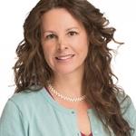Sharon Dunnivan-Mitchell, PT, DPT, NCS, C/NDT