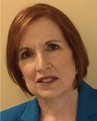 Christine Sibley, MBA, EJD, CPA, CMA, FHMA