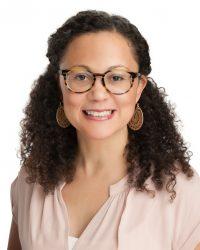 Angela Labrie Blackwell, PhD, OTR