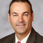 Kurt J. Houser, MBA, MS, FACHE