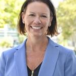 Rachelle Agatha, CPA, Ed.D, MBA