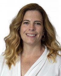 Deborah Ruediger, OTD, OTR/L