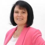 Jane Garvin, PhD, ARNP, FNP-BC