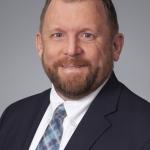 Jacob Thorp, PT, DHS, OCS, MTC, CMTPT