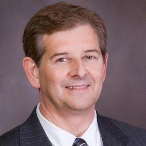 Dr. Bill Ganza
