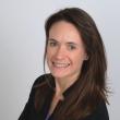 Melissa Green, PT, DPT