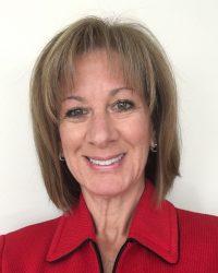 Rhonda Fleisher PT, DPT, MSPT