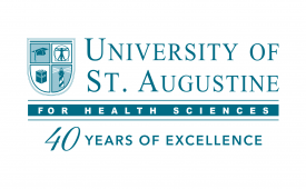 University of St. Augustine for Health Sciences Named Recipient of 2019 OLC Award for Effective Practice in Digital Education