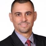 Hermes Romero, PT, DPT, PhD