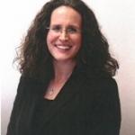 Jennifer Dulek