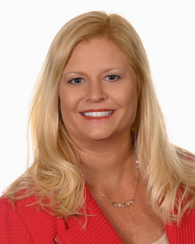 Lisa Jenkins, PT, MPT, BBA