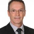 Marcio Dos Santos, PT, MSc, PhD