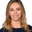 Tatiana Godoy Bobbio, PT, PhD