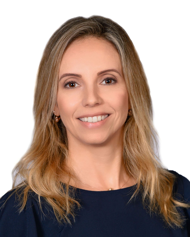 Tatiana Godoy Bobbio, PT, BSPT, MSc, PhD