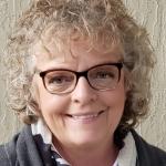 Deborah Jackson, PT, PhD, OCS, CMP, ATC