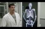 Anatomage Table - Innovation at USAHS