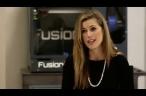 3D Printer - Innovation at USAHS