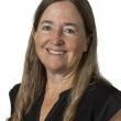Deborah Chamberlain PT, DHS, PCS