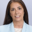 Ellen Lowe, PT, BSPT, MHS, PhD