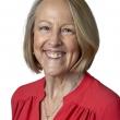Patricia Palomar, OTD, BSOT, ATAC, OTR/L