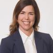 Jacqueline Moore, PT, MPT, DSc, OCS, ATC, CSCS