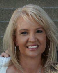 Heidi Woolley, MSOT, OTD, OTR/L