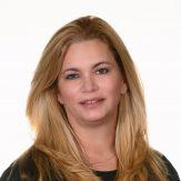 Antonette Fernandez, DrOT, OTR/L