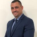 Hermes Romero, PT, DPT, PhD, CSCS