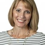 Becky Piazza, OTD, MS, OTR/L, BCPR