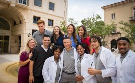10+ Student Nursing Organizations You Can Join