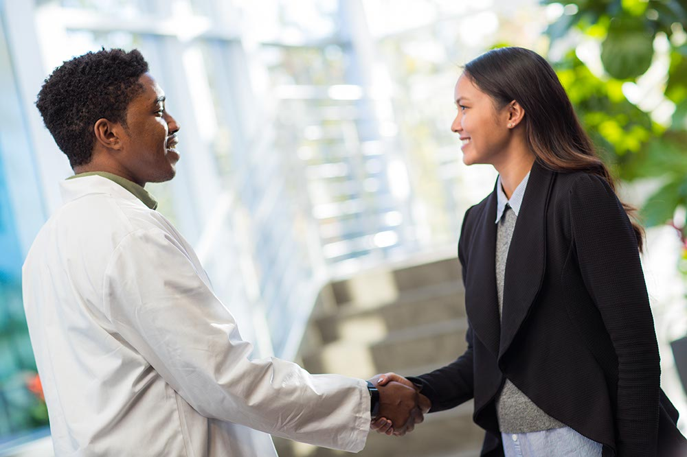 7 professional associations every health administrator should know about