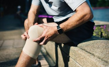 New Survey Reveals Top Winter Injuries and Sources of Pain for Americans During Holiday Season