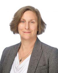 Deborah Zimic