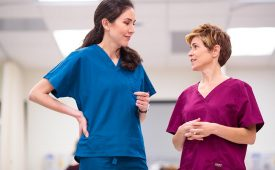 What Is a Philosophy of Nursing—and How Can It Help My Career?