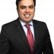 Neeraj Kumar, PT, DPT, PhD, NCS